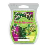 flor de mariposa cuba scentsy