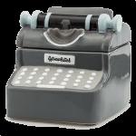 typewriter scentsy