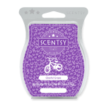 Product Category: Kid Scents