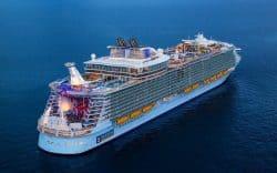 scentsy incentive cruise