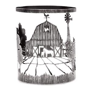 farmlife scentsy