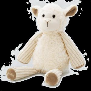 Lenny Lamb Buddy