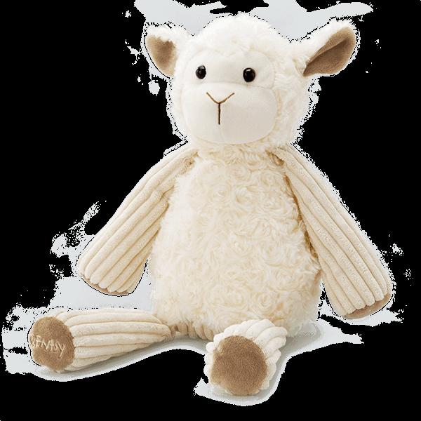 buddy lenny lamb
