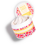 Product Category: Body Souffle