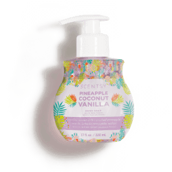 Scentsy Store Online Soap