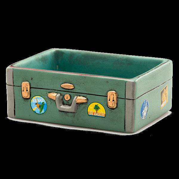 Bon Voyage – DISH ONLY