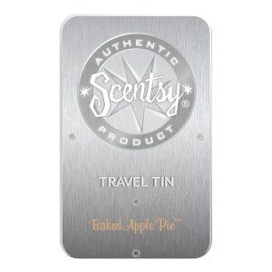 Product Tag: Travel Tins