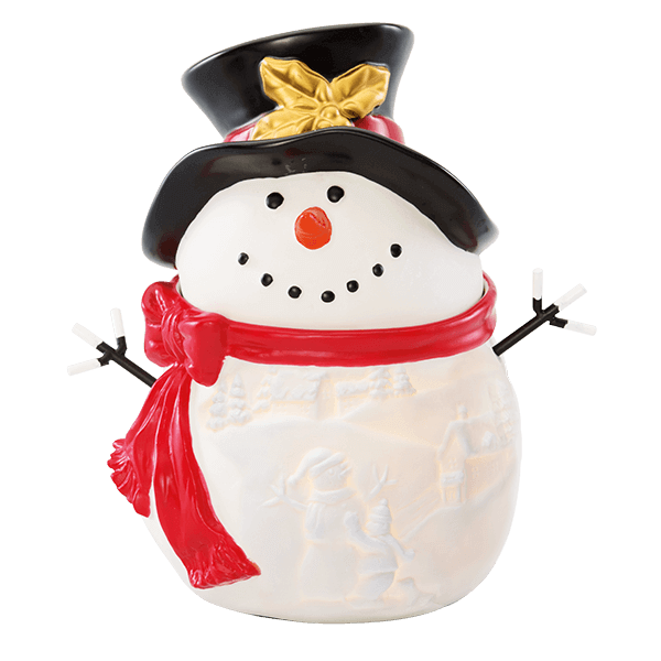 Product Tag: scentsy holiday