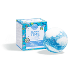 Product Category: Bath Bombs
