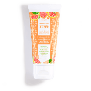 scentsy hand cream
