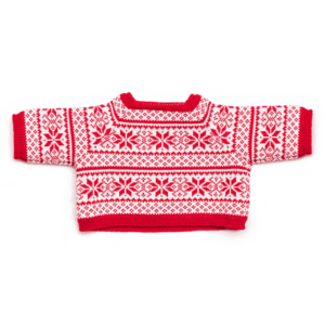 Scentsy Holiday Buddy Sweater