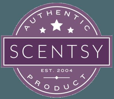 scentsy.com authentic logo