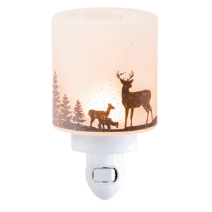 Wildlife Mini Warmer