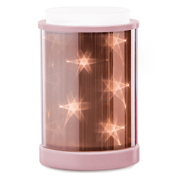 buy scentsy star dance