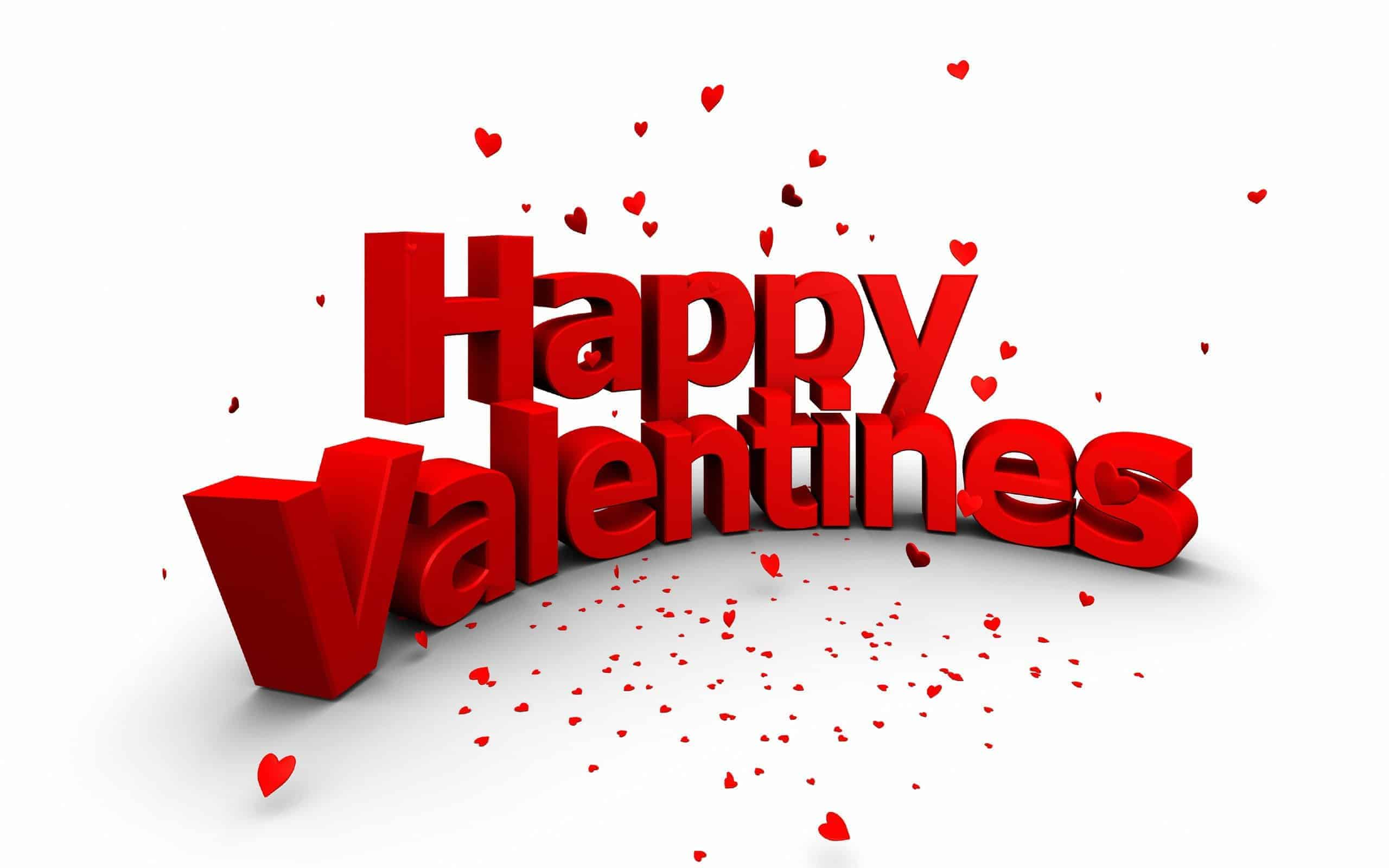 Valentines Scentsy