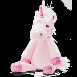 Calypso Unicorn