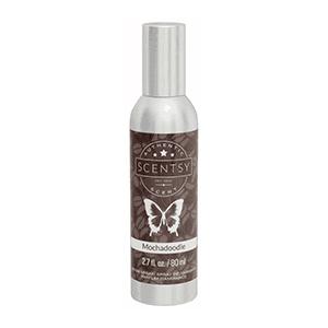 scentsy room spray