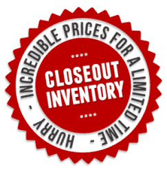 scentsy closeout