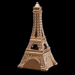 Midnight In Paris Warmer