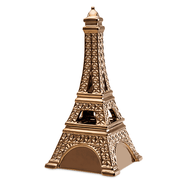 Product Tag: tower