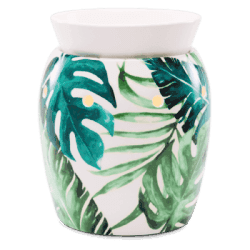 candle warmers scentsy