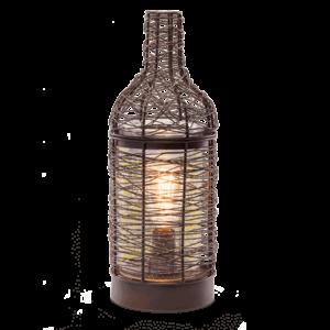Vino Warmer