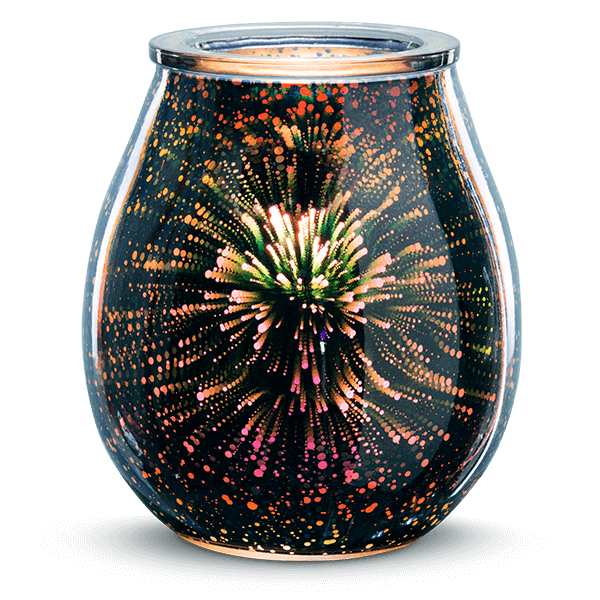 Nova Candle Warmer Scentsy Candle Warmers Online