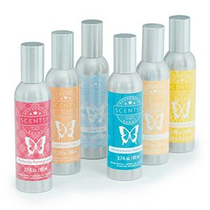 scentsy room spray 6