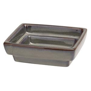 dish scentsy cube moss