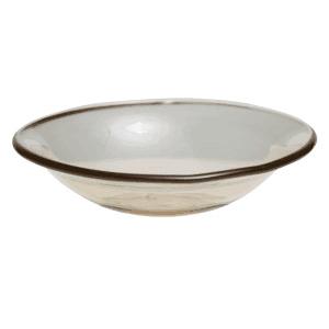 dish cream