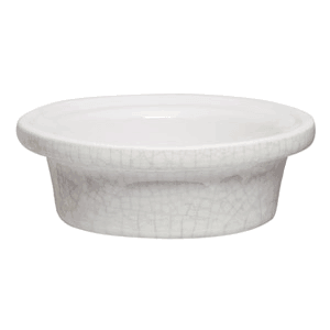 scentsy dish cross warmer