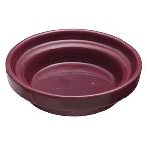 scentsy thistle dish