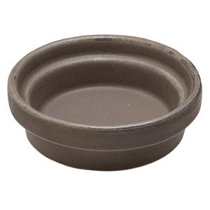 scentsy dish bali