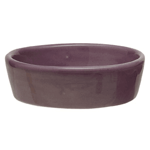 Petal Purple – DISH ONLY