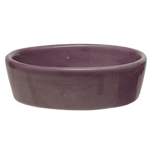 petal dish