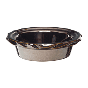 scentsy metal works dish