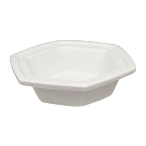 dish scentsy alabaster
