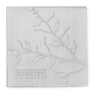 stand warmer scentsy