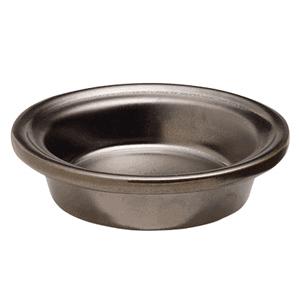 dish scentsy hardwood