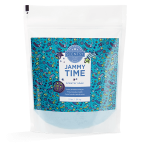 scentsy jammy time bath soaks