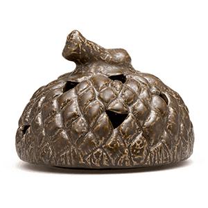 acorn dish replacement