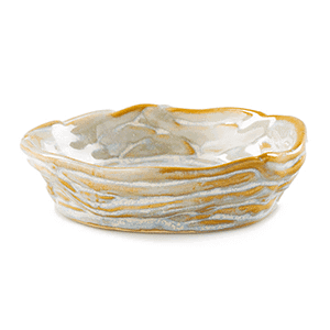 scentsy nest dish