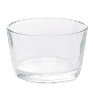 Ocean Mosaic Glass Dish