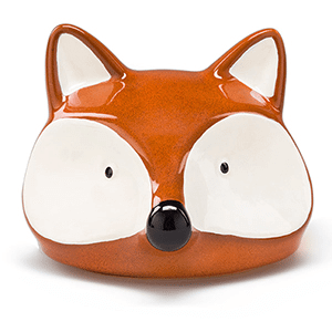 Red Fox – LID ONLY