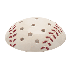 home run scentsy lid