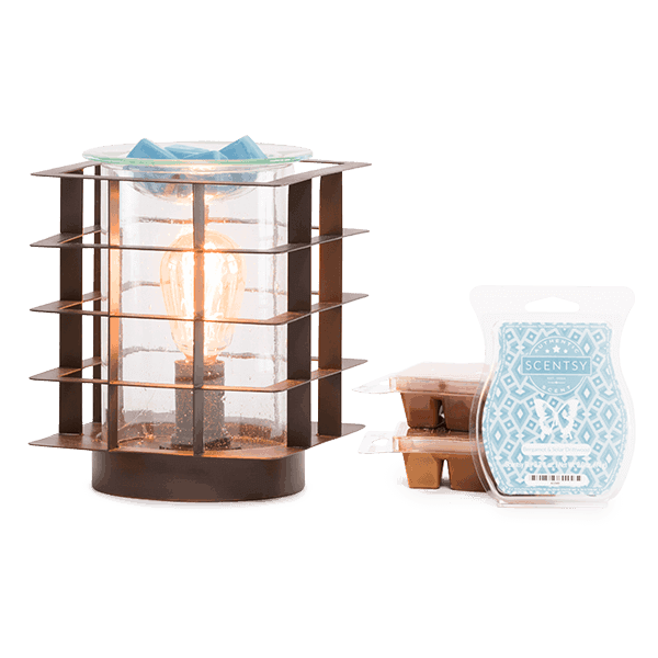 scentsy deal promo fathers