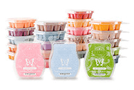 scentsy scent wax