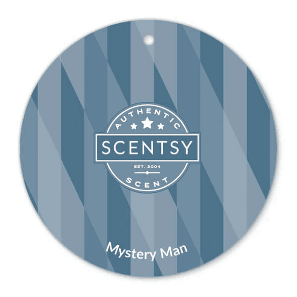 mystery man scent