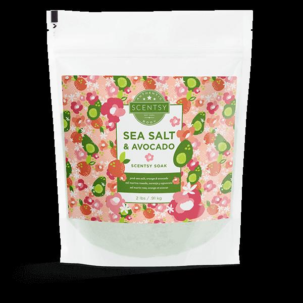 sea-salt-avocado-soaks