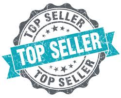 scentsy top sellers